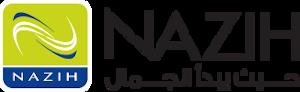 Nazih Cosmetics KSA