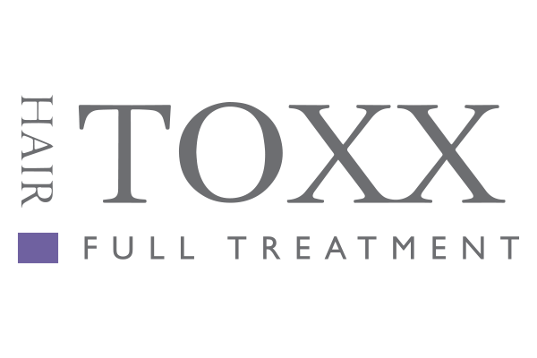 HAIR TOXX