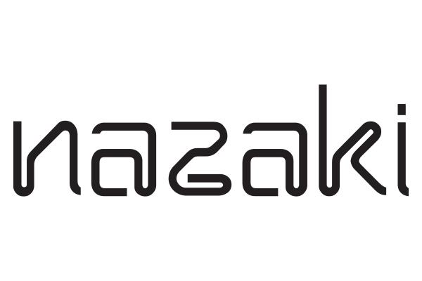 NAZAKI