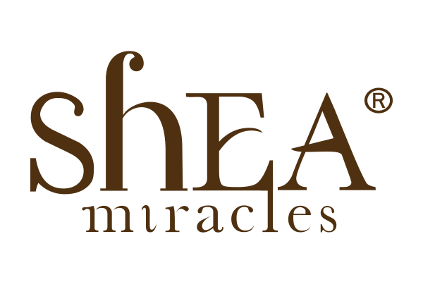 SHEA MIRACLE