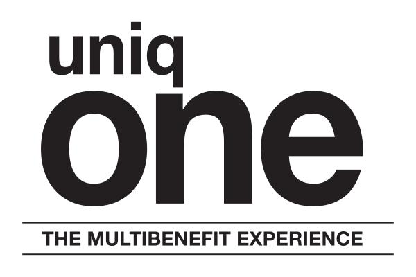 UNIQ ONE