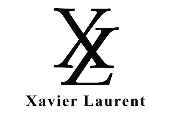 XAVIER LAURENT